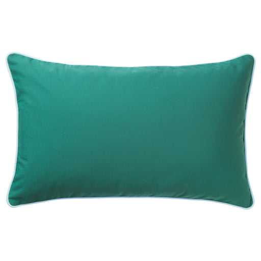 Buy online latest and high quality Velvet Pillow 48 x 35 from Kartell | Modern Lighting + Decor