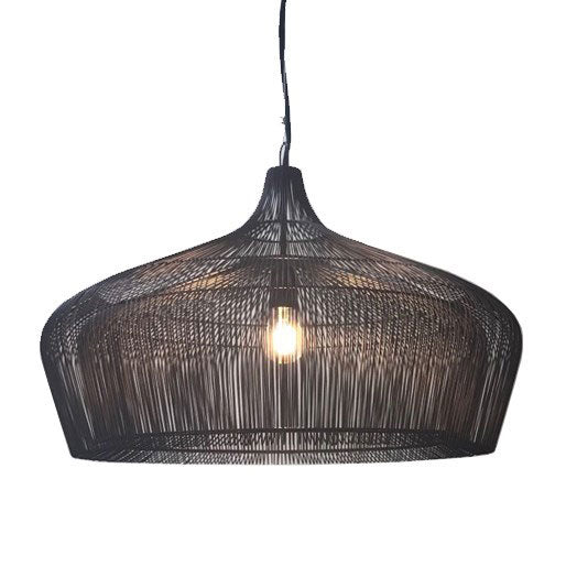 Buy online latest and high quality Moire Factory Pendant Light from Schema Lighting | Modern Lighting + Decor
