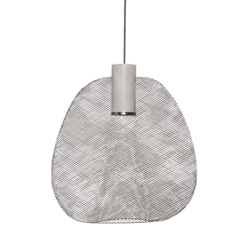Petiole Pendant Light from Schema Lighting | Modern Lighting + Decor