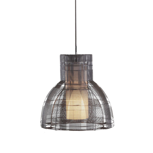 Urban Pendant Light from Schema Lighting | Modern Lighting + Decor