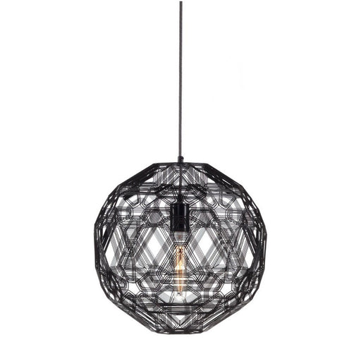 Zattelite Pendant Light from Schema Lighting | Modern Lighting + Decor