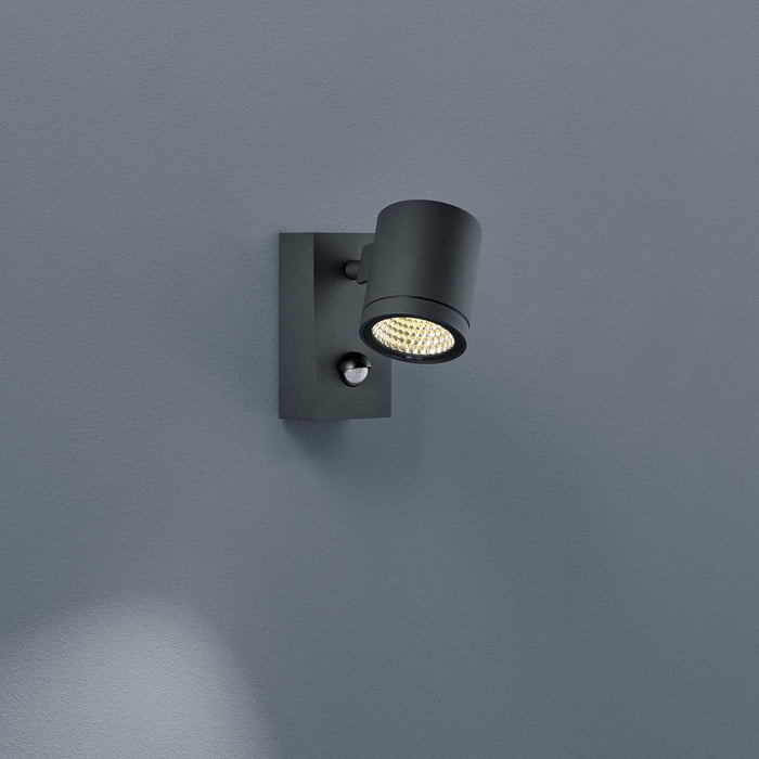 Buy online latest and high quality Part Wall Light from Helestra | Modern Lighting + Decor