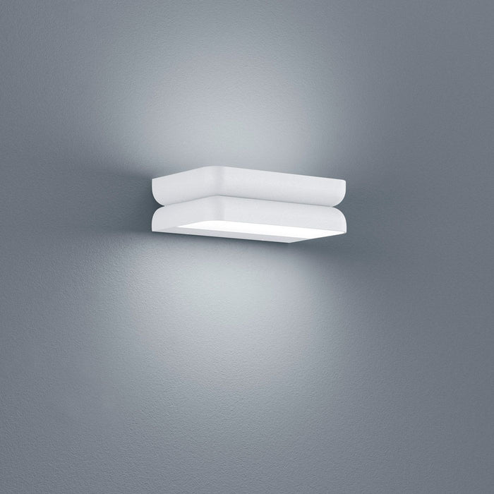 Buy online latest and high quality Snap Up & Down Wall Light from Helestra | Modern Lighting + Decor