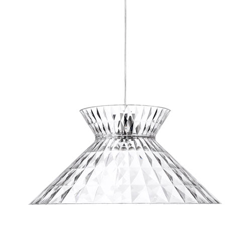 Buy online latest and high quality Sugegasa Pendant Light from Studio Italia Design | Modern Lighting + Decor