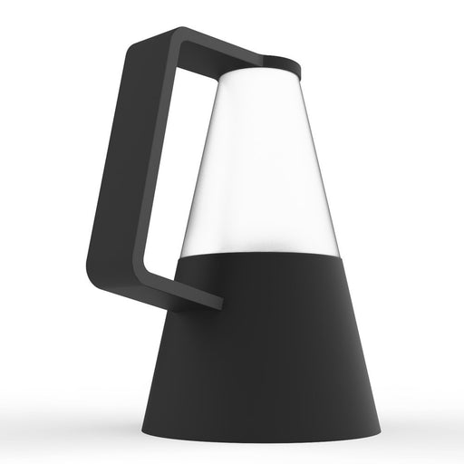 Buy online latest and high quality On PS-202 Table Lamp from Pujol Iluminacion | Modern Lighting + Decor