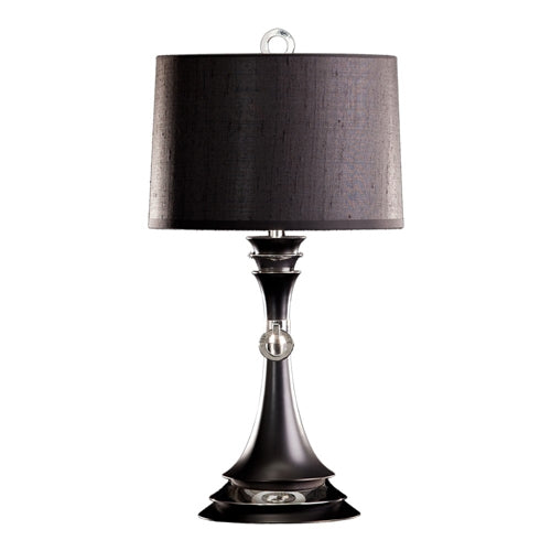 Odeon Table Lamp from Pieter Adam | Modern Lighting + Decor