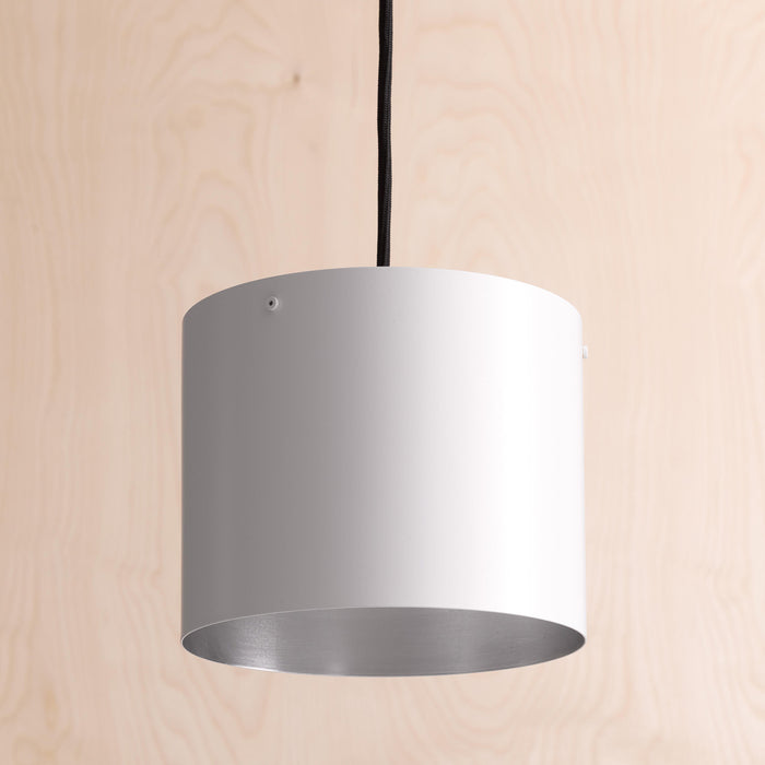 Afra Pendant Light from Anta | Modern Lighting + Decor