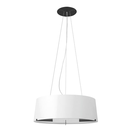 Buy online latest and high quality Aitana Large Suspension Lamp from Carpyen | Modern Lighting + Decor