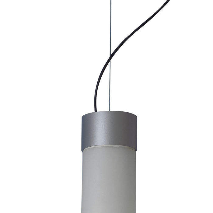 Buy online latest and high quality Nanit 1 Suspension from Metalarte | Modern Lighting + Decor