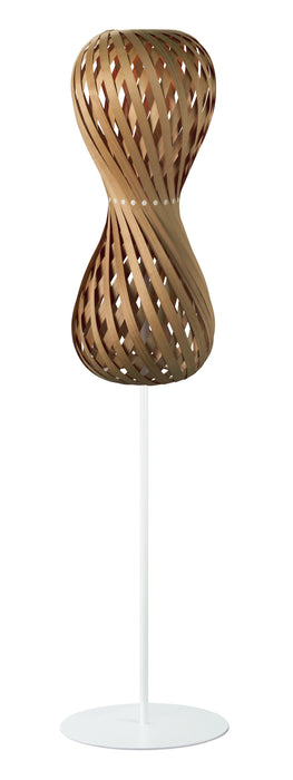 Buy online latest and high quality Swing 30/70S Floor Lamp from Dreizehngrad | Modern Lighting + Decor