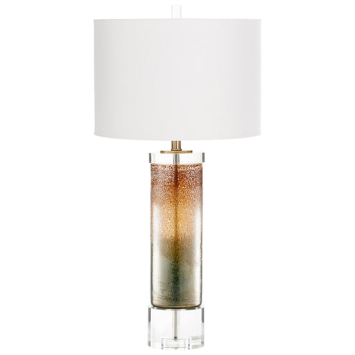 Buy online latest and high quality Stardust Table Lamp from Cyan Design | Modern Lighting + Decor