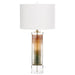 Stardust Table Lamp | Modern Lighting + Decor