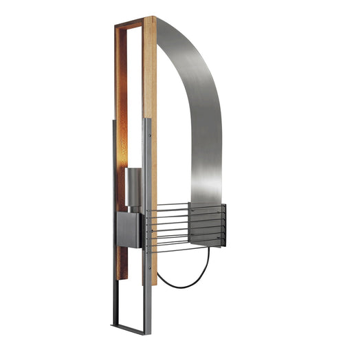 Buy online latest and high quality Marx Wall Sconce from Martinelli Luce | Modern Lighting + Decor