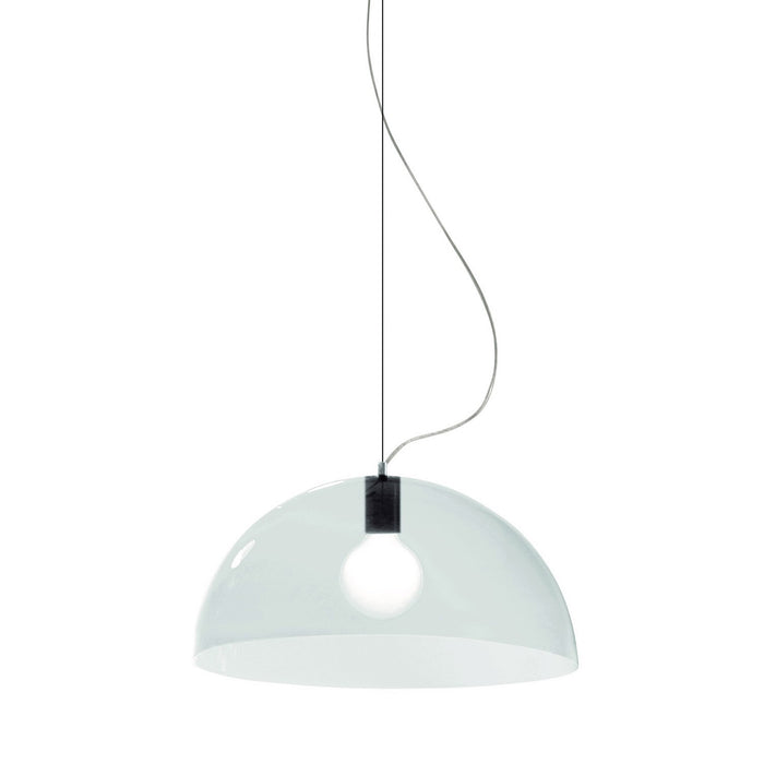 Buy online latest and high quality Bubbles Small Pendant Light from Martinelli Luce | Modern Lighting + Decor
