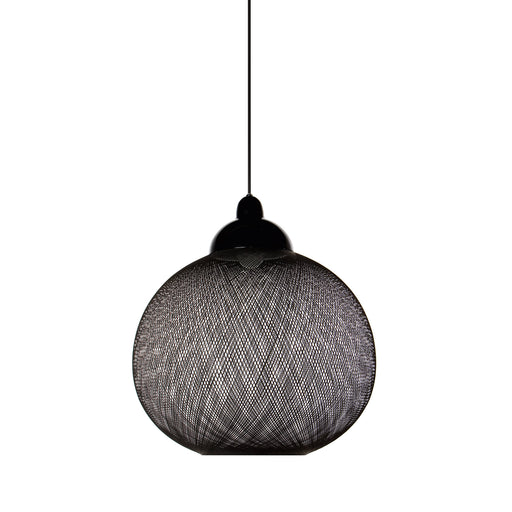 Buy online latest and high quality Non Random Suspension from Moooi | Modern Lighting + Decor