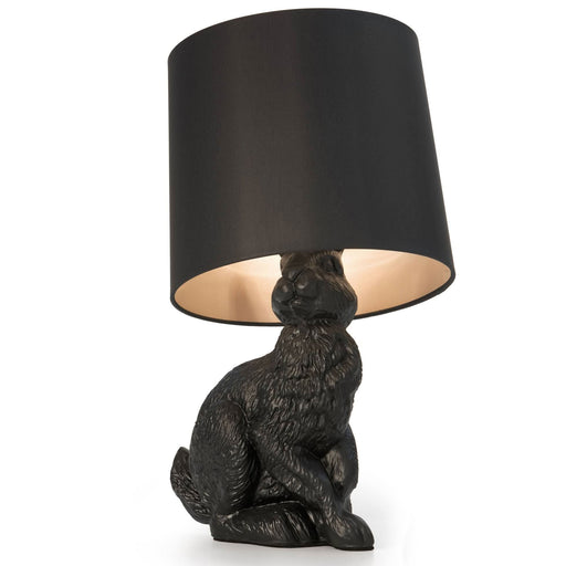 Buy online latest and high quality Rabbit Lamp from Moooi | Modern Lighting + Decor