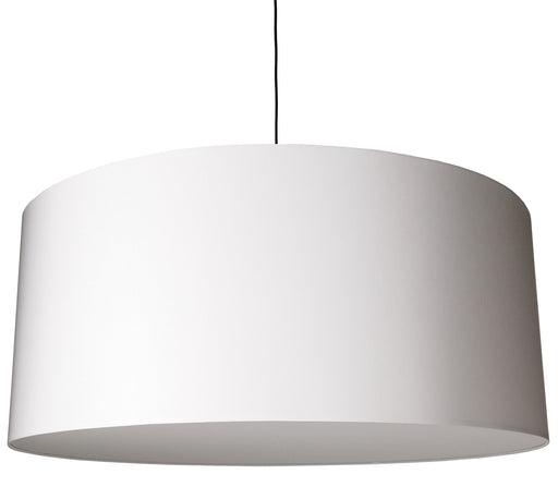 Buy online latest and high quality Round Boon Suspension from Moooi | Modern Lighting + Decor
