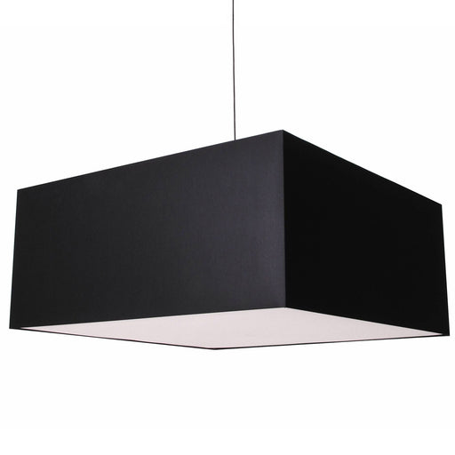 Buy online latest and high quality Square Boon Suspension from Moooi | Modern Lighting + Decor