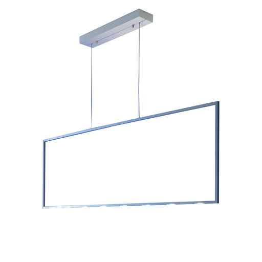 Buy online latest and high quality Air Pendant Light from Escale | Modern Lighting + Decor