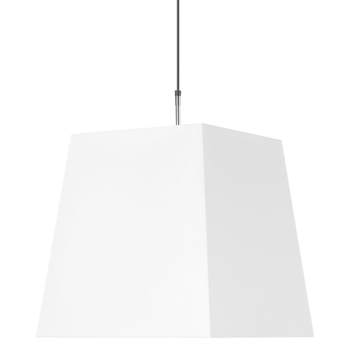 Buy online latest and high quality Square Light Suspension from Moooi | Modern Lighting + Decor