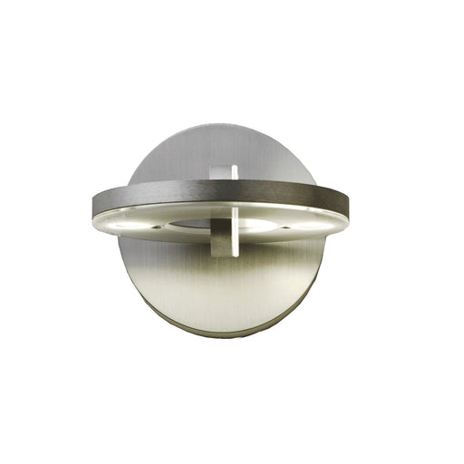 Buy online latest and high quality Eos Wall Sconce from Escale | Modern Lighting + Decor