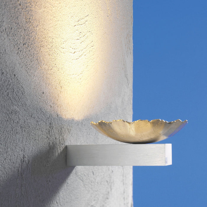 Medusa Wall Sconce from Escale | Modern Lighting + Decor