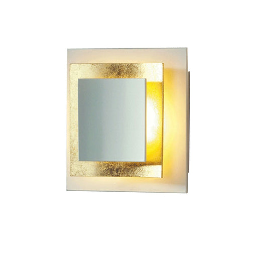 Buy online latest and high quality Pages Small Wall sconce from Escale | Modern Lighting + Decor