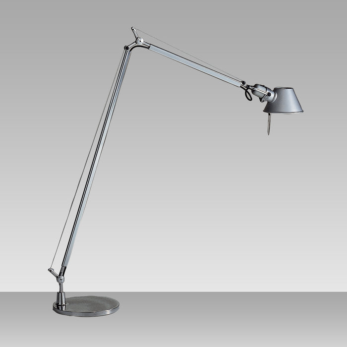 Tolomeo Reading Floor Lamp | Modern Lighting + Decor