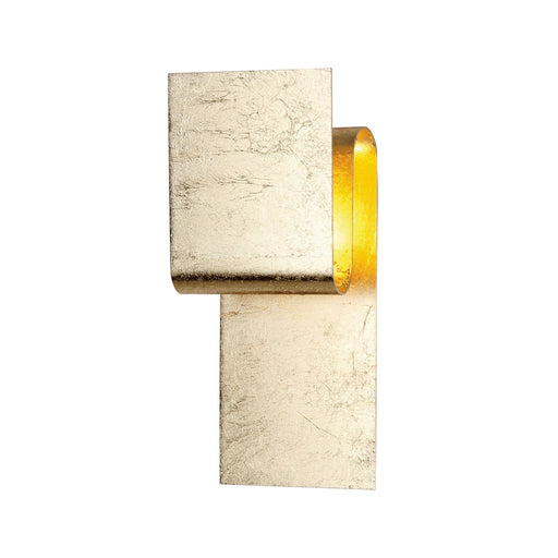 Buy online latest and high quality Fold Wall Sconce from Escale | Modern Lighting + Decor