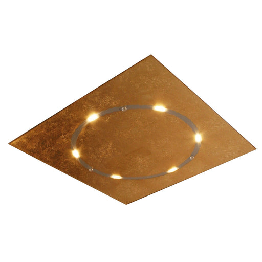 Skyline Ceiling Light from Escale | Modern Lighting + Decor