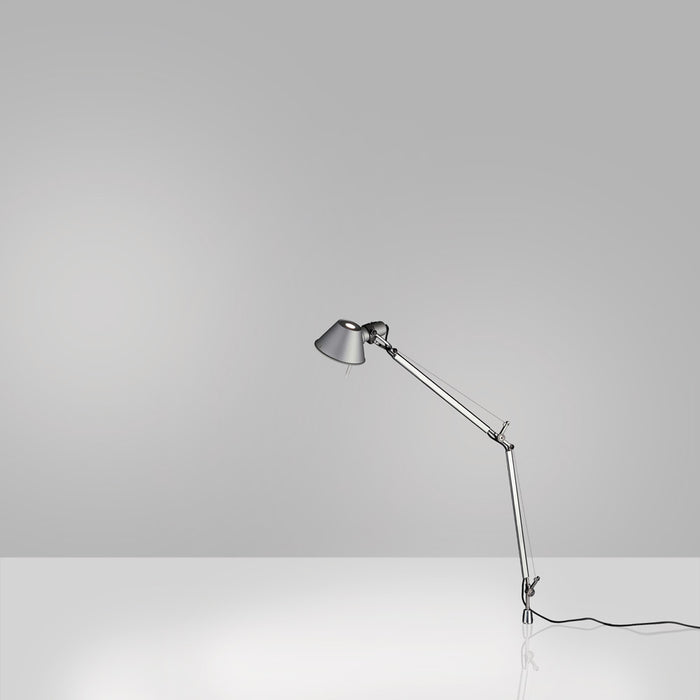 Tolomeo Mini Desk Lamp With In Set Pivot | Modern Lighting + Decor