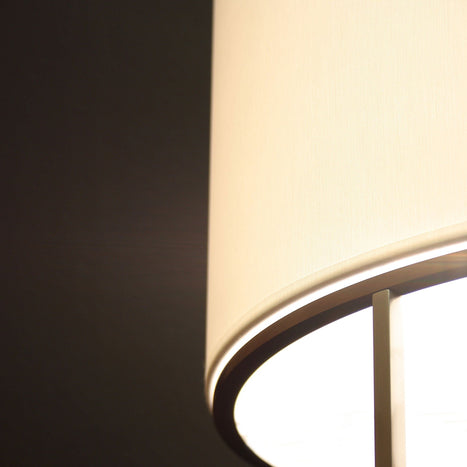 2098 F40 Floor Lamp from Luz Diffusion | Modern Lighting + Decor