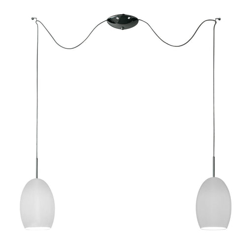 Buy online latest and high quality Egg Pendant Light from Morosini | Modern Lighting + Decor