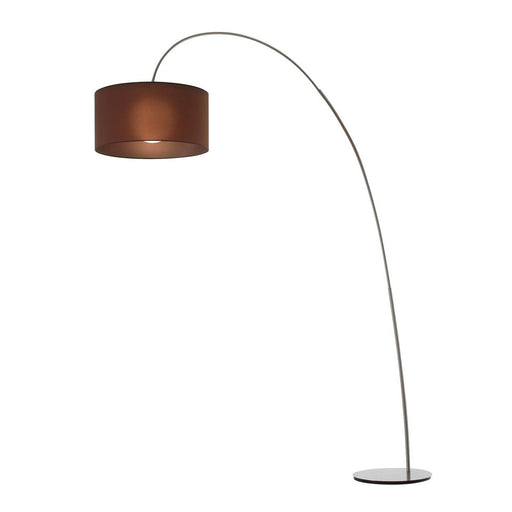 Fog TE A Floor Lamp from Morosini | Modern Lighting + Decor