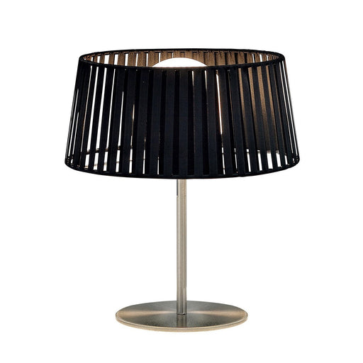 Ribbon CO Table Lamp from Morosini | Modern Lighting + Decor