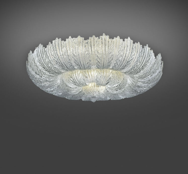 Buy online latest and high quality 74 Ceiling Light from ITALAMP | Modern Lighting + Decor