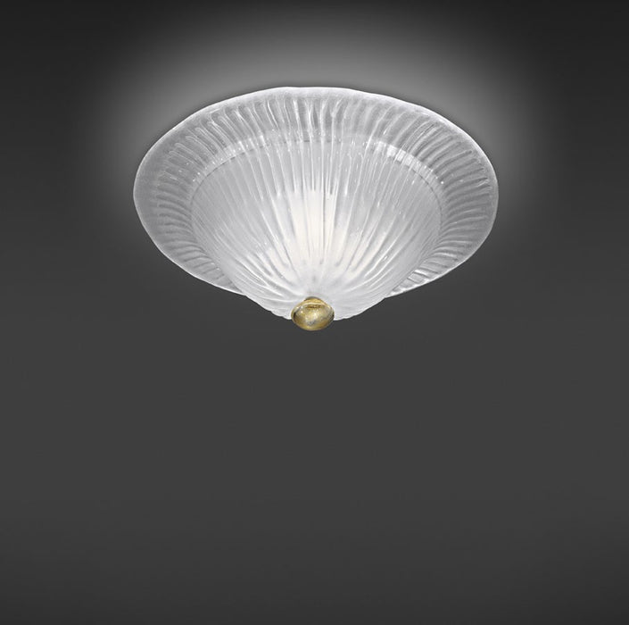 Buy online latest and high quality 82 Ceilingl Light from ITALAMP | Modern Lighting + Decor