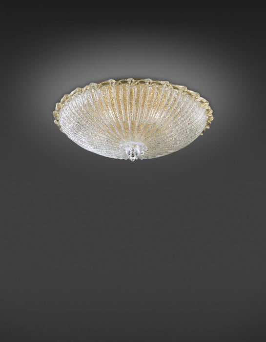 Buy online latest and high quality 91 Ceiling Light from ITALAMP | Modern Lighting + Decor