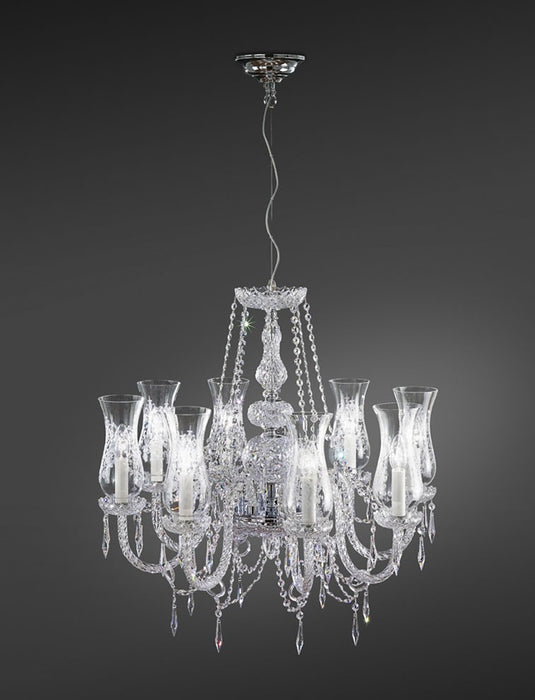 Buy online latest and high quality 159 Chandelier from ITALAMP | Modern Lighting + Decor