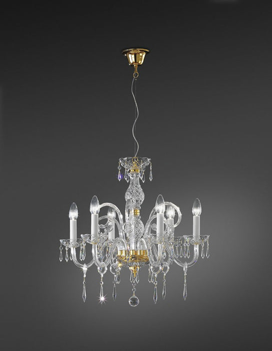 Buy online latest and high quality 176 Chandelier from ITALAMP | Modern Lighting + Decor