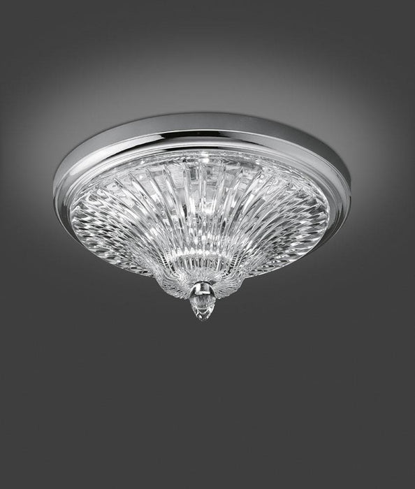 Buy online latest and high quality 206/PL Ceiling Lamp from ITALAMP | Modern Lighting + Decor