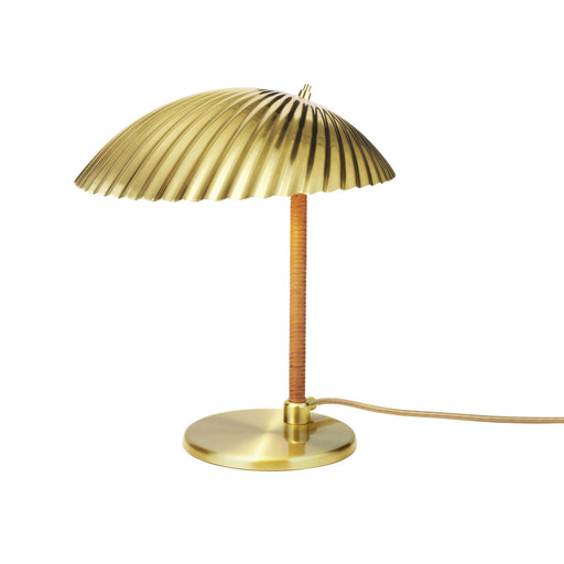 Buy online latest and high quality 5321 Table Lamp from Gubi | Modern Lighting + Decor