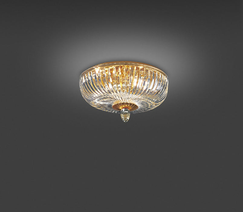 Buy online latest and high quality 316 Ceiling Lamp from ITALAMP | Modern Lighting + Decor