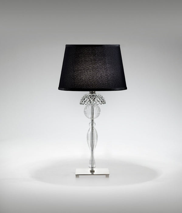 349 Table Lamp from ITALAMP | Modern Lighting + Decor