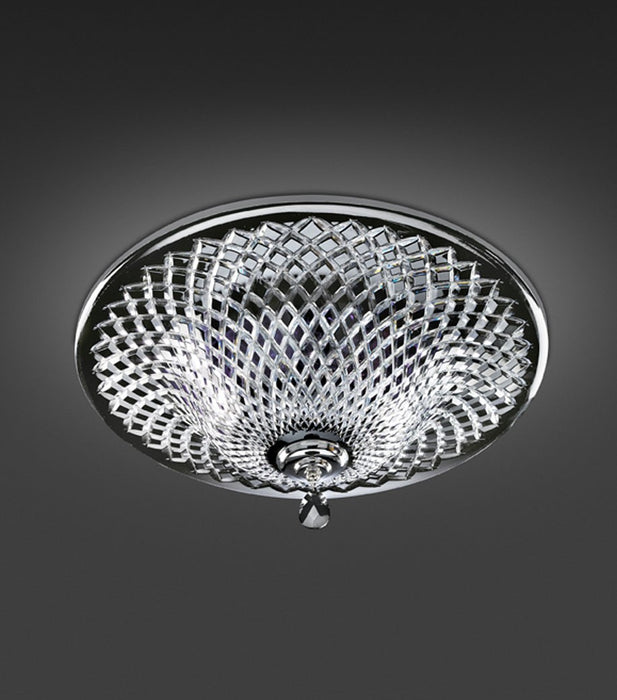 Buy online latest and high quality 388 Sirius Ceiling Lamp from ITALAMP | Modern Lighting + Decor