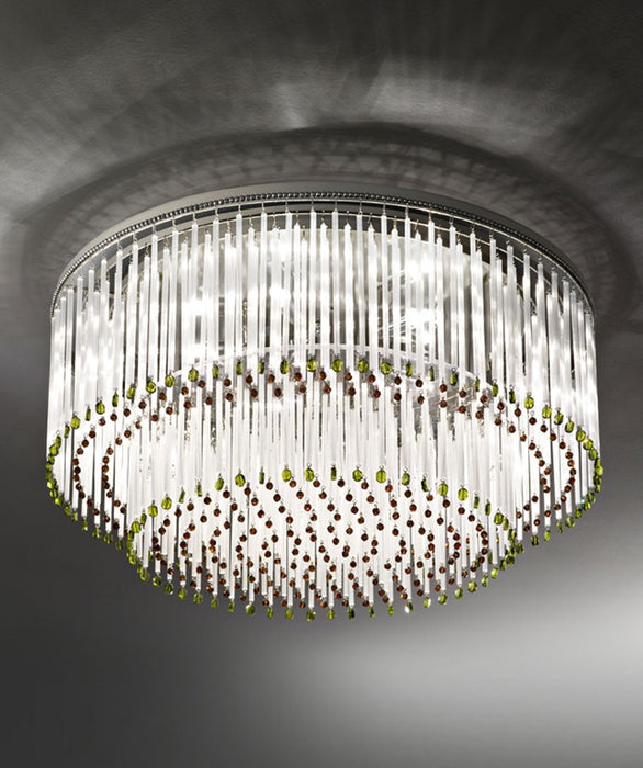 Buy online latest and high quality 713 Ceiling Lamp from ITALAMP | Modern Lighting + Decor