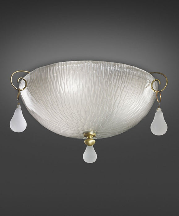 Buy online latest and high quality 760 Ceiling Lamp from ITALAMP | Modern Lighting + Decor