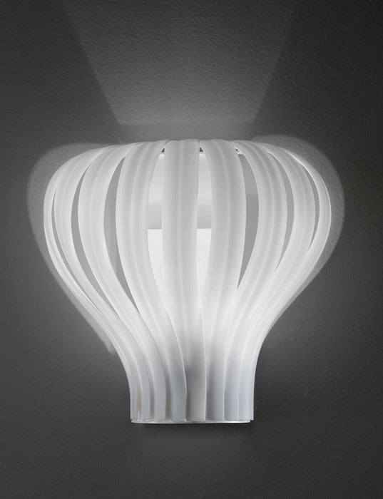 Buy online latest and high quality 2318 Soon Wall Lamp from ITALAMP | Modern Lighting + Decor