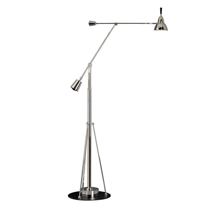 EB 27 StL Floor lamp from Tecnolumen | Modern Lighting + Decor