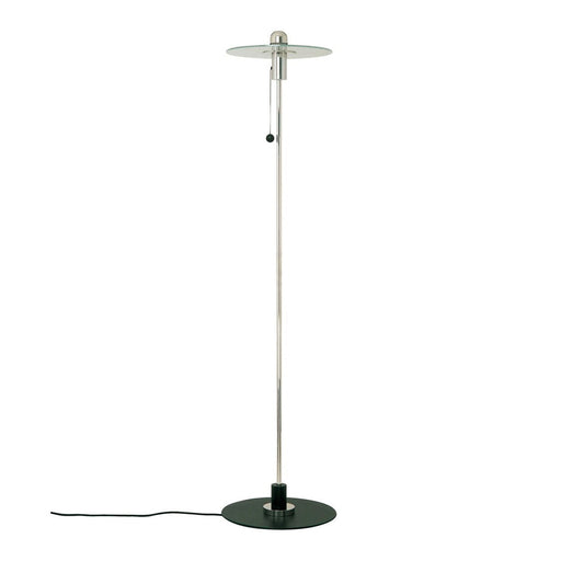 Buy online latest and high quality Bauhaus BST 23 Floor lamp from Tecnolumen | Modern Lighting + Decor